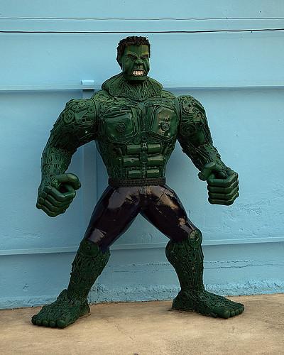 Hulk.CR2