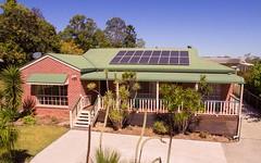36 Reserve Creek Road, Kielvale NSW