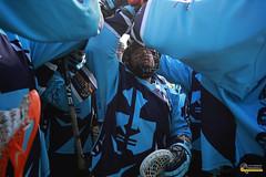 Aleš Hřebeský Memorial 2018, Day 2 (LCC Radotín) Tags: boxlacrosse lakros boxlakros 2018 lacrosse fotomartinbouda alešhřebeskýmemorial ahm memoriálalešehřebeského radotín alberta