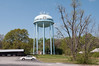 Crawford (jwcjr) Tags: watertower crawfordgawatertower crawfordga crawfordgeorgia smalltown smallga pentax