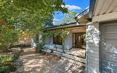 14 Baringa Street, Blaxland NSW