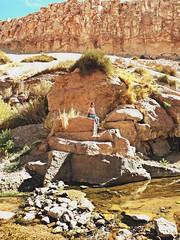 Valle de Jerez (Jaz JL) Tags: sanpedrodeatacama desiertodeatacama chile