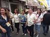 RIMG2538 (renan sityar) Tags: liliw laguna gat tayaw tsinelas festival 2018 grand bailete