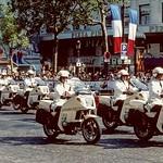 Tour de France 1992: Champs Elysées Parade Lap (slideshow) thumbnail