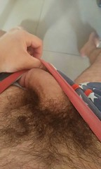 1475911731853 (mafhash) Tags: nakedman penis male naked gay cock
