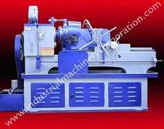 Bolt Threading Machine (imcmachines) Tags: bolt threading machine bolts pipe threader cutting machinery manufacturer