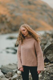 17.02.2018 — Faroe Islands