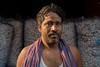 Walking-Kolkata-42 (OXLAEY.com) Tags: india market portrait portraits
