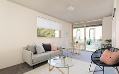 3/2-4 Clifton Street, Balmain East NSW
