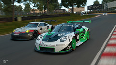 GT Sport 20180423203130 (EddyFiveFiveFive) Tags: gt sport gran turismo ps4 pro game sony polyphony digital car racing