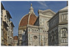 18-Firenze_0022 (Massimo AVERSA) Tags: nikon d800 darktable firenze brunelleschi giotto santamariadelfiore