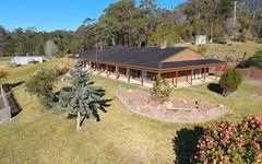 1610 Nethercote Road, Nethercote NSW