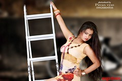 Kannada Times _Kaajal Choudhary_Photos-Set-2  20