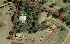 144 Riverview Drive, Moorong NSW