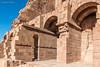 DSC1126 Tumbas Reales - Tumba de la Urna, Petra (Ramón Muñoz - ARTE) Tags: petra jordania ciudad antigüedad city de piedra en antigua arqueológico arqueología tumbas reales tumba la urna las urnas