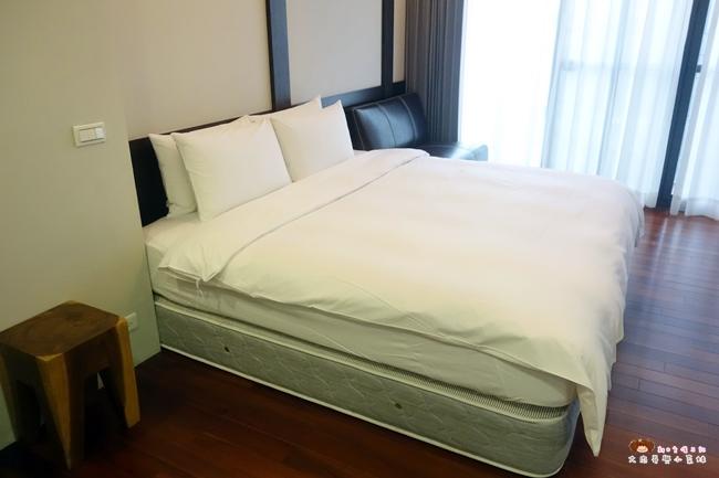 花月和室雙人房 (1).JPG