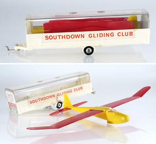 DIN-118-Glider