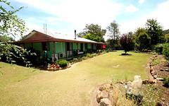 2 Pattersons Place, Currabubula NSW