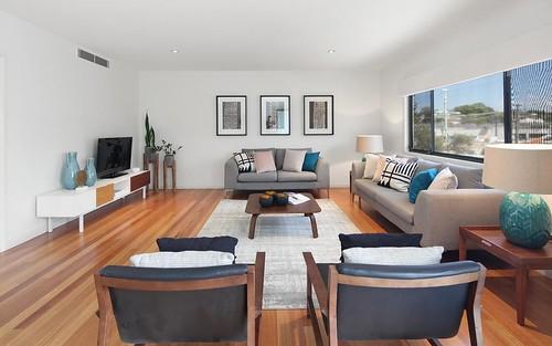80 Justin St, Lilyfield NSW 2040