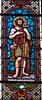 Catedral San Cristobal de la Laguna (Paco Barranco) Tags: cristobal laguna tenerife canarias vidrieras stained glass