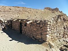 Valle de Jerez (Jaz JL) Tags: sanpedrodeatacama desiertodeatacama chile toconao valledejerez