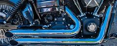 American Burner Roclenge-5468 (claude_porignon) Tags: 060518 roclenge american burner cars kiosque motos voitures