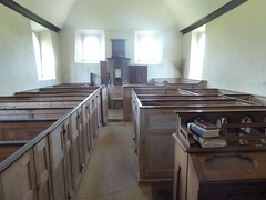 5 May 2018 Loughwood Meeting House (12) (togetherthroughlife) Tags: 2018 may devon loughwoodmeetinghouse dalwood church baptistchurch