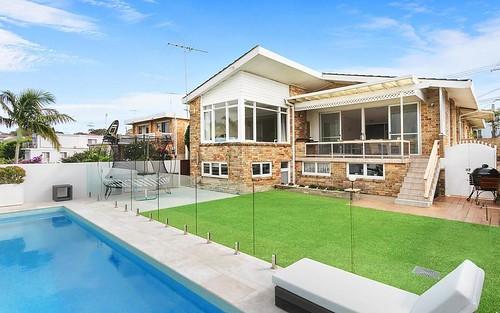 23 Hatfield St, Blakehurst NSW 2221
