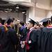 Graduation-66
