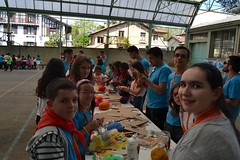 EncuentroClubes2018 (322)