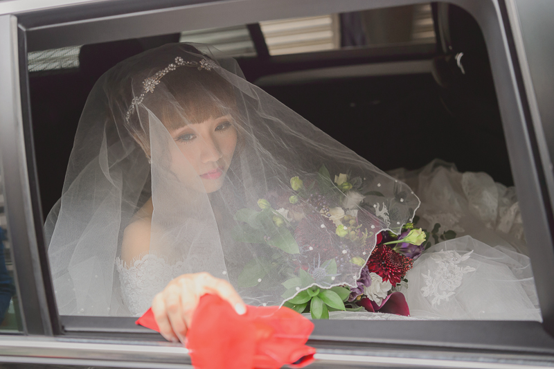 徐州路2號婚宴,徐州路2號婚攝,徐州路2號,徐州路2號101廳,婚攝,新祕BONA,CHERI婚紗,紅內褲影像,MSC_0054