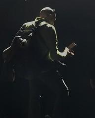 dentro le viscere dell'Etna (piero giuffrida | jebel) Tags: etna vulcano volcano cielo sky neve snow eruzione eruption lava natura nature tramonto sunset alba sunrise fiore flower luna moon paesaggio landscape mare sea montagna mountain flora fauna cenere ash nuvole clouds escursione excursion sicilia sicily italia italy catania sole sun turismo tourism archeologia archeology speleologia speleology architettura architecture tradizione tradition tamron16300mm samsung
