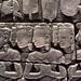 detail 3 - Lokeshvara - Beyond Angkor - Cleveland Museum of Art