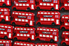 Buses (Gary Burke.) Tags: bus magnets red camdenmarket market camden touristattraction tourism travel vacation shopping shop canoneos70d canon eos 70d dslr citylife cityliving urban city wanderlust traveling london england uk unitedkingdom greatbritain gb klingon65 english british europe european camdentown urbanphotography travelphotography vendor citystyle store magnet souvenir londonbus britishbus publictransportation transportation doubledeckerbus colorful color
