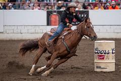 _DSC4668 (lookpw.com) Tags: redding rodeo 2018