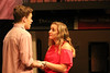IMG_8526 (proctoracademy) Tags: arts classof2019 classof2020 conraddylan intheheights musical musical2018 musicaltheater norrisfamilytheater nyeavery performance performingarts play springmusical springmusical2018 theater theaterarts
