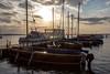 IMG_0657 (Alfred Koppel) Tags: steinhudermeer canon77d wasser sonnenuntergang boot canonefs18135 himmel sunset steinhude