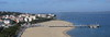 IMGP0614PNRMpsf (bertrand.garrigou) Tags: arcachon vue aerienne plage jetee mer beach pear landscape paysage sea
