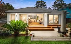 6 Wanill Place, Berowra NSW