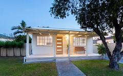 32 Winifred Avenue, Umina Beach NSW