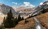 Valle de Ordesa (totem03) Tags: huesca spain landscape paisajes parquenacionaldeordesaymonteperdido pirineos