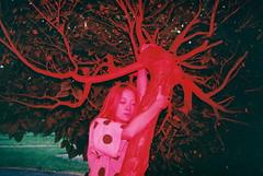 . by neon.tambourine -