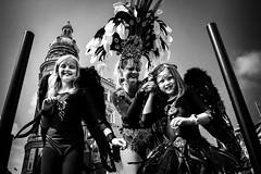Images on the run.. (Sean Bodin images) Tags: copenhagen citylife candid city citypeople children carnival københavn karneval reportage photojournalism streetphotography streetlife seanbodin streetportrait voreskbh visitdenmark visitcopenhagen