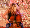 IMG_3597A (Mondo Circus Imaging) Tags: music musician cello cellist performance performer performing performanceart