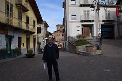 DSC_0626 (Pepe Church) Tags: barolo langhe piemonte italia italy