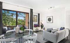 3/25 Arthur Street, Marrickville NSW