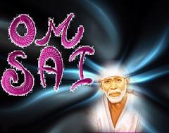 Baba ji bless us all..😇 Om Sai Ram..🙏 Jai Sai Ram..🙇 . . . . #spiritual #faith #faithful #god #grace #pray #prayers #praying #amen #believe #religion #coexist #spirituality #trust #peace #muslim #sikh #isai #hindu #jai #baba #om #sai #ra (carkguptaji) Tags: spirituality sai om life muslim believe baba pray ram coexist god amen peace meditate grace meditation sikh isai trust faith saibaba jai devotee hindu faithful religion prayers praying spiritual