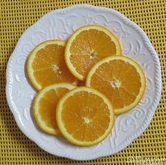 20180521 Orange Slices c (SMD Photos) Tags: orange slices fruit wtc