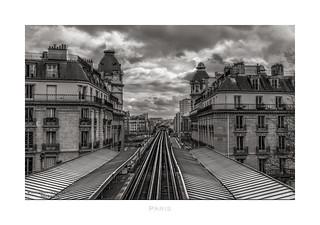 Paris n°202