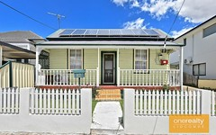 12 Eglington St, Lidcombe NSW